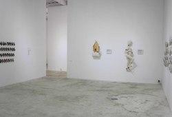 Bumbon #5: Reracik Installation View #2
