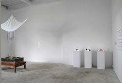 Bumbon #5: Reracik Installation View #5