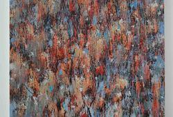 Landscape #3 by Hono SUn