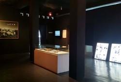Loci Memoriae Installation View #2
