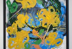 Blossom #3