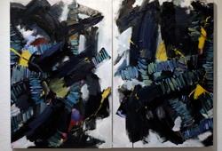 Abstraksi Erabu 1-2