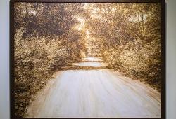 Jalan Sunyi yang Panjang