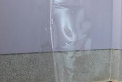 Raumganzes (Modular 1)