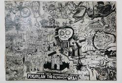 Mengadili Soeharto dan Para Jendralnya (2)