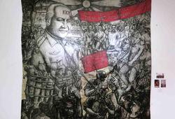 Mengadili Soeharto dan Para Jendralnya (1)