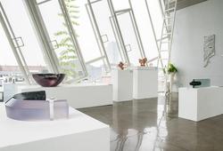 """Sela Sawala"" Installation View #5"