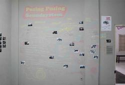 Pusing-Pusing Soundsystem