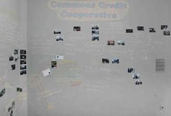 Commons Credit Cooperativa (CCC) #2