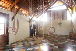 Re-crafting Craft: Menempatkan Kriya Sebagai Perspektif Installation View