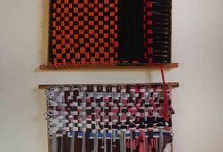 Karpet Semin #2 (2)