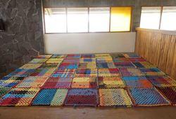 Karpet Semin #1