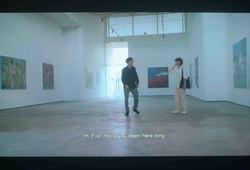 Untitled 4 by Anggun Priambodo
