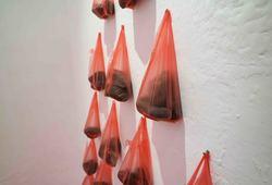 Untitled 3 by Anggun Priambodo (Detail View #1)