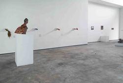 Jaga Raga, Bara Jiwa Installation View #4