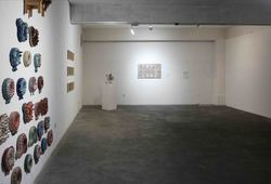 Imagined Generation Installation View #3