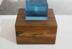 Diorama Laut: Paus
