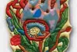 Asmara Tak Kunjungan Padam
