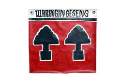 Panji Waringin Geseng