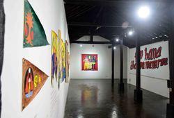 Tan Hana Installation View #2
