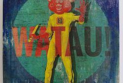 Watau