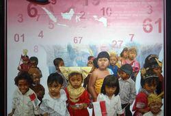 Merayakan Optimisme Untuk Indonesia Maju