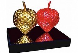 Strawberry (Artifisial series)