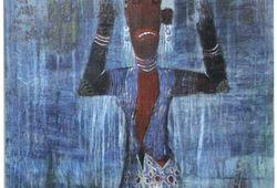 Totem II