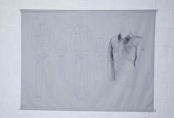 Artwork 1373409139