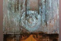 Garam di Laut Asam di Gunung bertemu dalam Belanga #3