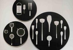 Alat Dapur #1-3