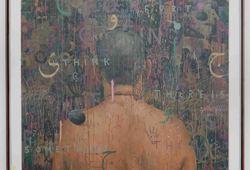 Digital Spiritualism #3