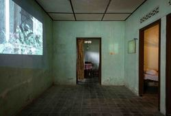 Untitled 1 by Arief Budiman