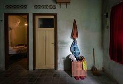 Untitled 2 by Arief Budiman