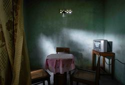 Untitled 5 by Arief Budiman