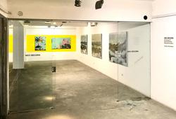 Neo Decora, 100 Tahun Widayat Installation View #2