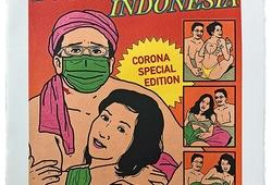 ID Politics-Fugitive Porn Indonesia