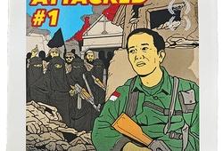 ID Politics-Indonesia attacked 1