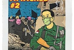 ID Politics-Indonesia attacked 2