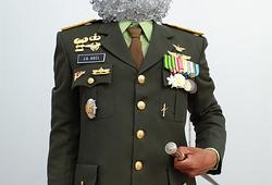 Jendral AD