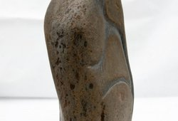 Gajah Mungkur