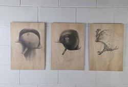 Helmet Series