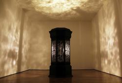 Kalangkang Jagat Raya (The Shadow of Universe)