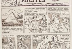 Dasar Militer