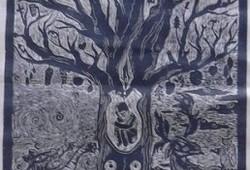 Pohon Hayati