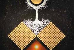 celestial portal #1