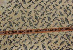 ICONICMACHINE