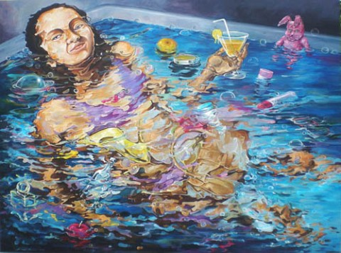 indoartnow | artists | andi sules