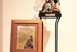 Dharma Genta
