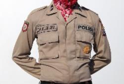 ABEL_polisi